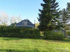 LOT 11 MAIN STREET Moose Jaw Regina Area image 3