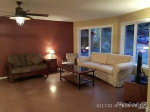 2000 Crescent Road Comox / Courtenay / Cumberland Comox Valley Area image 5