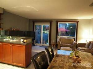 Homes for Sale in Elora, Ontario $299,900 Kitchener / Waterloo Kitchener Area image 2