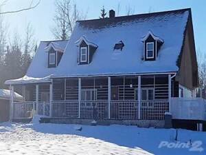 Homes for Sale in Newcastle, Miramichi, New Brunswick $119,900