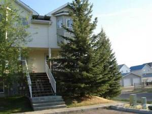 Condos for Sale in River Flats, Medicine Hat, Alberta $185,000
