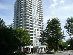 Homes for Sale in Forglen, Burnaby, British Columbia $788,000