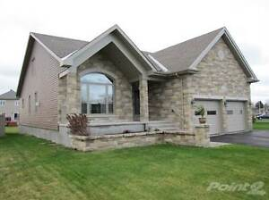 Homes for Sale in Wendover, Ontario $425,000 Gatineau Ottawa / Gatineau Area image 2