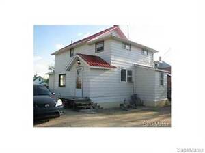 107 4th AVENUE W Moose Jaw Regina Area image 10