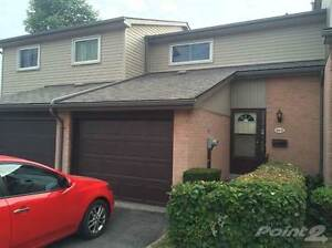 Condos for Sale in East End, Belleville, Ontario $143,900