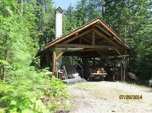 Homes for Sale in Seymour Arm, British Columbia $975,000 Revelstoke British Columbia image 5