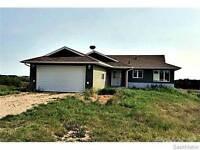 Homes for Sale in Blucher, Saskatchewan $389,900