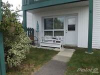 Homes for Sale in Hutchison, Elliot Lake, Ontario $29,900