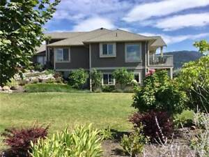 Homes for Sale in Foothills, Vernon, British Columbia $884,900