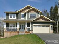 Homes for Sale in Acadia Drive, Kentville, Nova Scotia $387,999