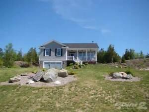 Homes for Sale in Bocabec, St. Andrews, New Brunswick $395,000