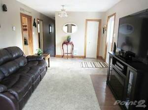Homes for Sale in Whiteway, Newfoundland and Labrador $189,900 St. John's Newfoundland image 8
