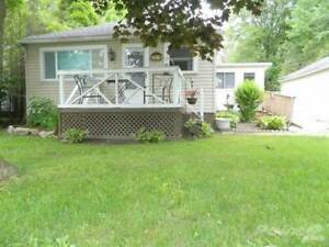 Homes for Sale in Ridgeway, Fort Erie, Ontario $294,500
