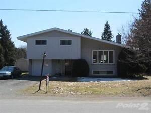 Homes for Sale in Lively - Mikkola, Walden, Ontario $249,900