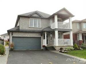 Homes for Sale in East Galt, Cambridge, Ontario $493,700 Cambridge Kitchener Area image 2