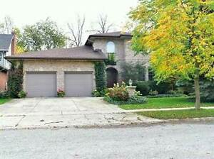 Homes for Sale in Avon Ward, Stratford, Ontario $549,900