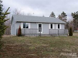 Homes for Sale in Sauble Beach, Ontario $229,000