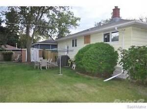 450 4th STREET Regina Regina Area image 7