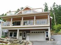 Homes for Sale in Pender Harbour, British Columbia $449,000