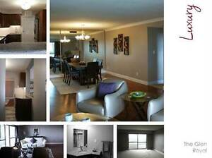 Condos for Sale in Lincoln Heights, Waterloo, Ontario $419,000 Kitchener / Waterloo Kitchener Area image 2