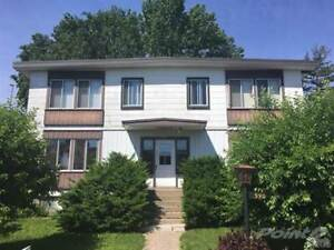 Multifamily Dwellings for Sale in Dorval, Quebec $515,000