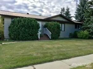 Homes for Sale in killam, Alberta $159,900