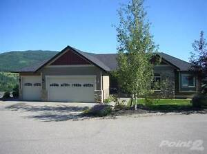 Homes for Sale in Foothills, Vernon, British Columbia $569,900
