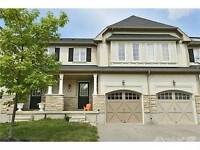 16 GOWLAND DR