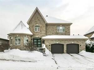 Homes for Sale in Sainte-Dorothée, Laval, Quebec $998,000