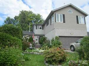 Homes for Sale in Alcona, Innisfil, Ontario $0