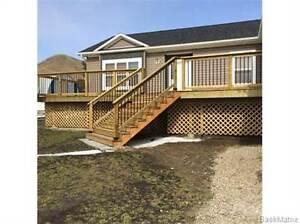 4 Walleye WAY Regina Regina Area image 2