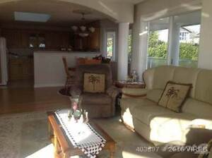 244 Mclean S Street Campbell River Comox Valley Area image 7