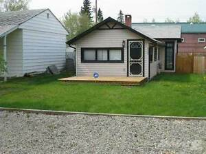 Homes for Sale in Cottage Area, Sylvan Lake, Alberta $195,900