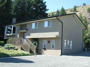Homes for Sale in Westsyde, Kamloops, British Columbia $489,500
