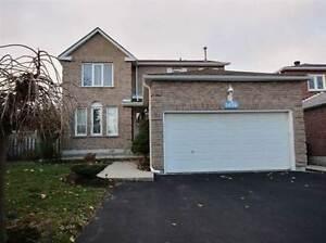 3696 Colonial Dr Oakville / Halton Region Toronto (GTA) image 1