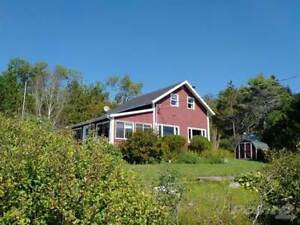 Homes for Sale in Summerville Centre, Nova Scotia $319,000