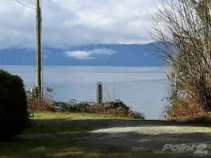 Homes for Sale in Irvines Landing, British Columbia $635,000