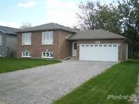 Homes for Sale in Port Rowan, Ontario $238,000