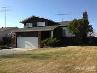 Homes for Sale in Biggar, Saskatchewan $279,900