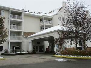 Adult 1 bedroom condo with all utlities included! $1395.00