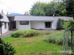 7921 Cowichan Lake Road