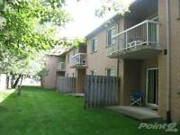 Condos for Sale in Welland West, Welland, Ontario $136,900