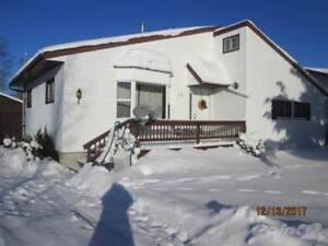 Homes for Sale in Ignace, Ontario $109,900