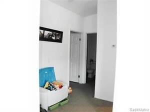 301 Teskey CRES Regina Regina Area image 5