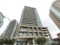 Homes for Sale in Niagara, Toronto, Ontario $364,000