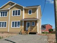 Homes for Sale in Central, Dieppe, New Brunswick $163,500