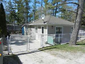 Homes for Sale in Mosley, Wasaga Beach, Ontario $197,000