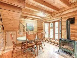 Homes for Sale in Luskville, Pontiac, Quebec $625,000 Gatineau Ottawa / Gatineau Area image 5