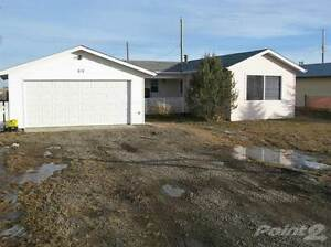 Homes for Sale in Patricia, Alberta $89,900