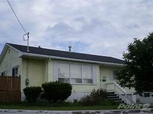 Homes for Sale in Bay Bulls, Newfoundland and Labrador $269,000 St. John's Newfoundland image 1